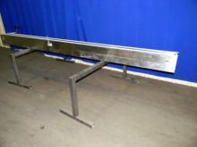 Used Conveyor 13115