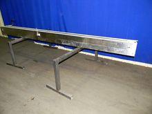 Conveyor 13115