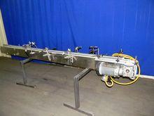Conveyor 13116