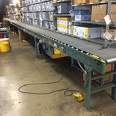 Belt Conveyor 13121
