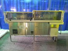 CARLETON HELICAL TECH 05X-XFS-4