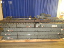 Pallet Conveyor 13185