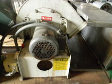 Air Conveyor Blower 13191