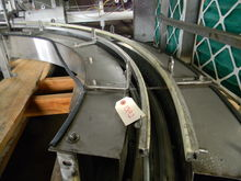 Air Conveyor (90 Degree) 13192