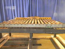 Pallet Wrapper 13206