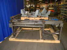 Pallet Conveyor 13208