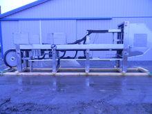 Lowerator Rinser 13221