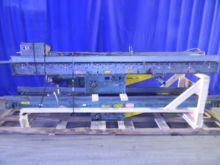Belt Overroller 13237