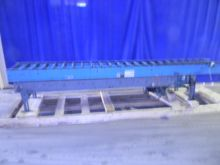 Overroller Conveyor 13238