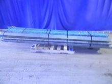 Pallitizer Platform 13239