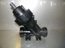 Back Flow Preventer P2439