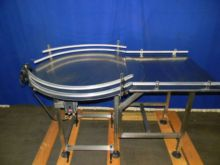 Compact Filling Line Inline Filling Systems