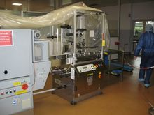 NERI LABELER (FARDO) SL400 AS #