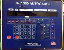 2005 AUTOMEC 300 Autogage