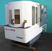 2001 KITAMURA HX250i 2APC