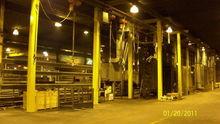 2001 L & S INDUSTRIES STRB-4248