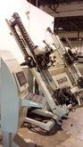 2010 PARKER LJJZ4-CNC-1800 x 30