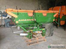 Used 2003 Amazone MA