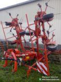 Used 2009 Kuhn 8501