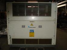 1990 France Transfo 1000 KVA