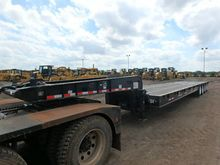 2013 OTHER US MFGRS WLB 54FT