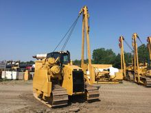 2014 CATERPILLAR PL61