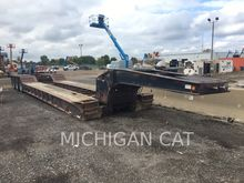 Used 1995 TRAILKING