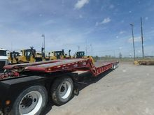 2013 LOAD KING 605/7LFM-0F-SF