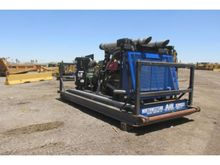 Used 2008 SULLAIR SL