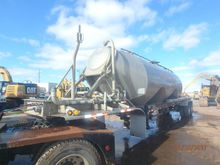 2012 OTHER US MFGRS TANKER