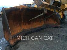 2011 CAT WORK TOOLS (NON-SERIAL