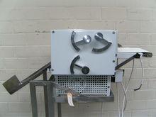 crescent-roll-machine, fabr. Li