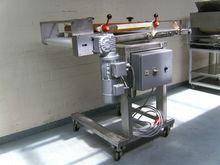 crescent-roll-machine, fabr. Fr