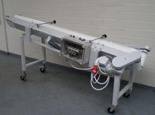 dough-rounding-machine, fabr. M