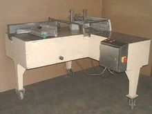 wafer-cutter for blocks of flat