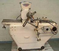 despositor + wire cut -machine,