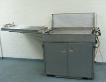 deep-fat-frying-devices, fabr.