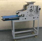 cookie-machine, Janssen, Type F