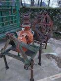 Used Couple pumps En