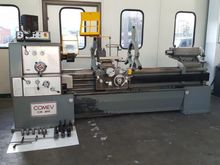 Used 2000 COMEV CM 3