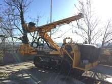 Used ATLAS COPCO in