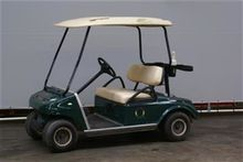 Used 2004 Club Car G