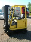 Used 1997 Hyster E1,