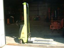 2006 Pramac TX12/29