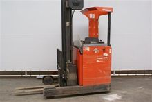 Used 2000 BT RRM2/15