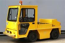 Used 2000 Volk FFZ20