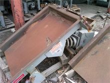 Used CARRIER 36x48 i