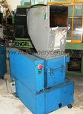Used Polymer 912SPL