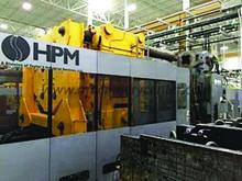 2005 HPM Freedom 3500 3500-260