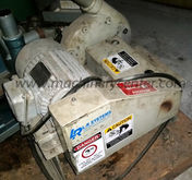 Used LR Systems N/A